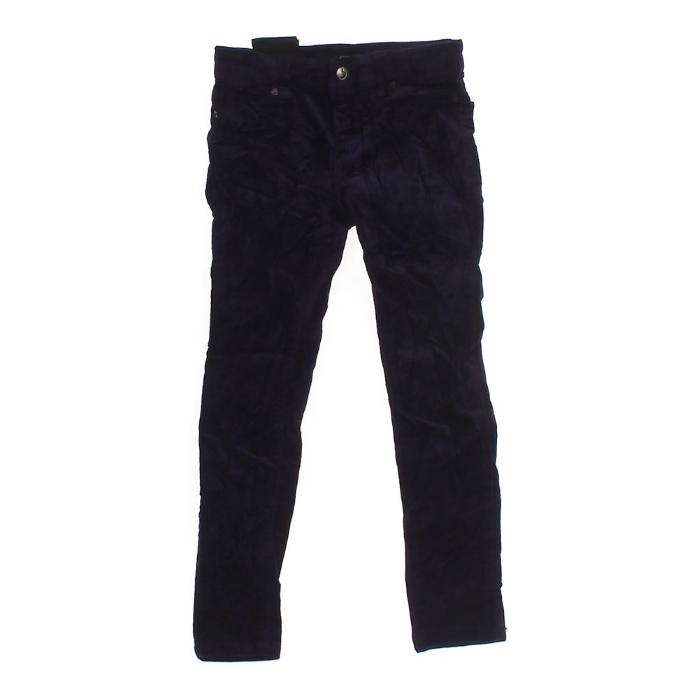 """""Casual Pants, size 6"""""" 4048144634"