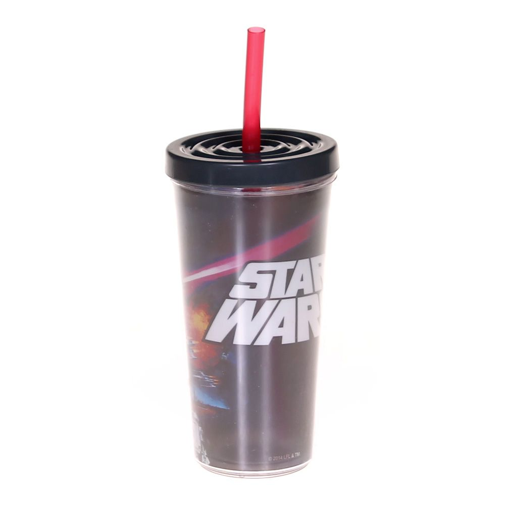 Star Wars Cup 4051915929