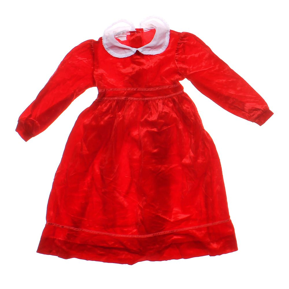 Darling Dress, size 4/4T discount price 2016