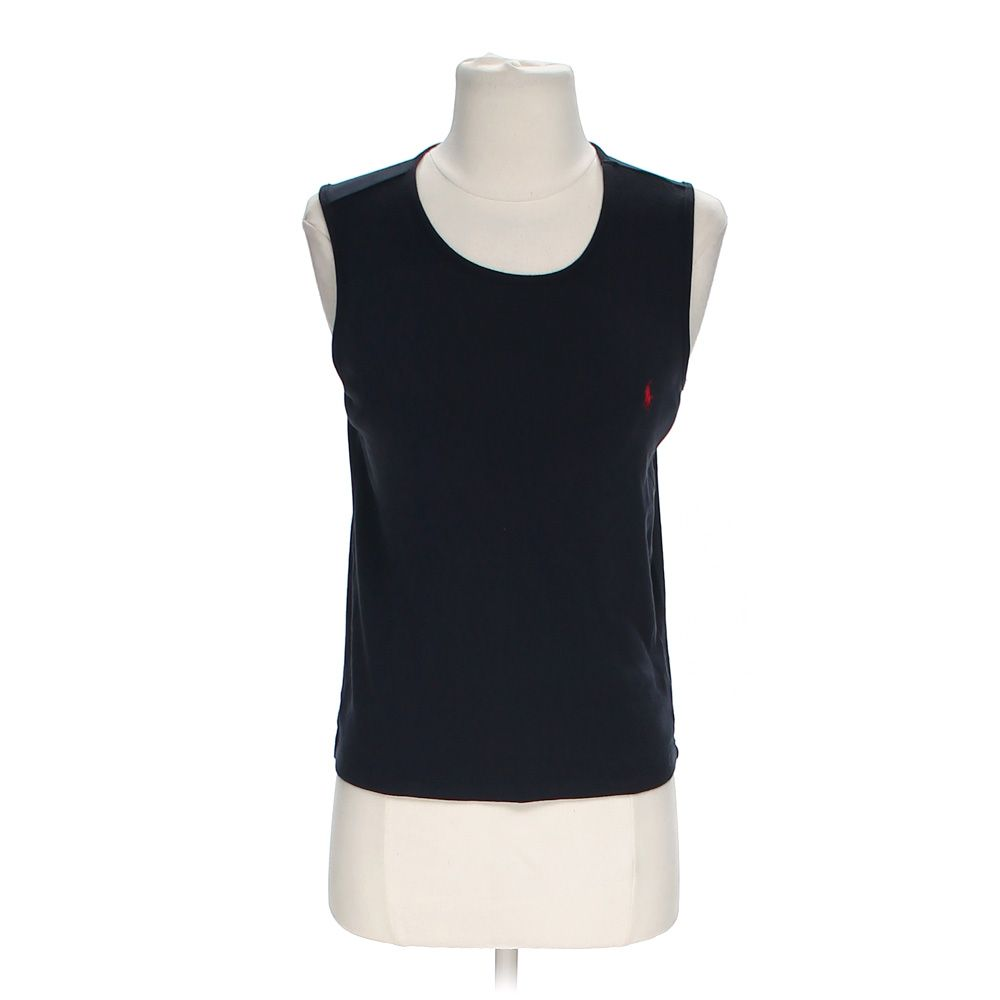 """""Active Tank Top, size M"""""" 4092175110"