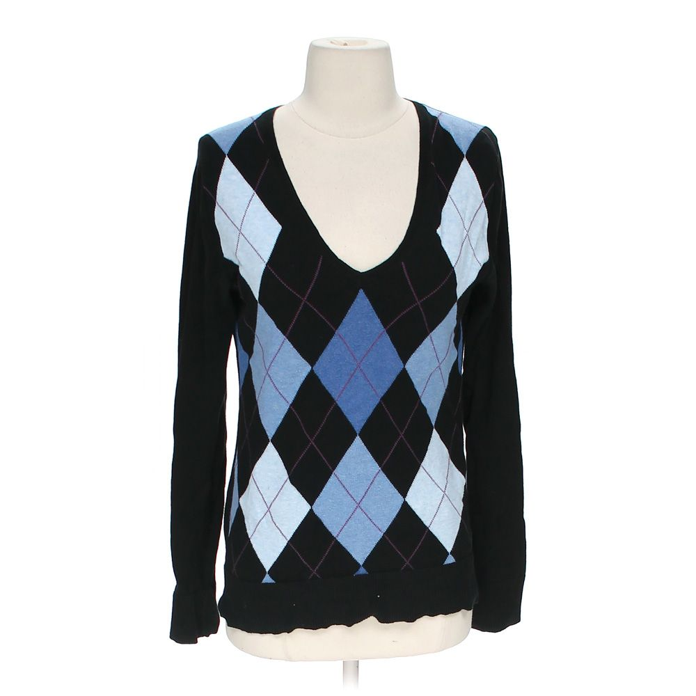 Cute Sweater, size M coupons 2016