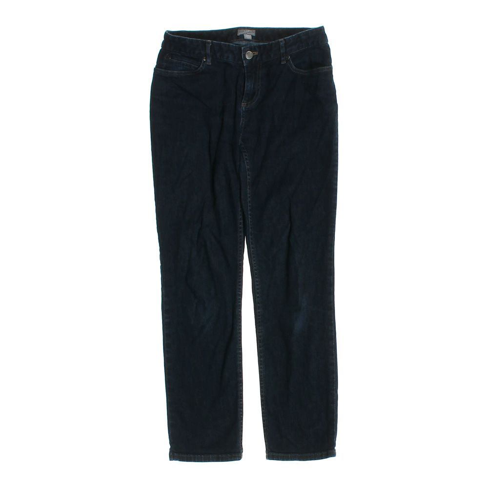 """""""""""Classic Jeans, size 4"""""""""""" 4163916582"""