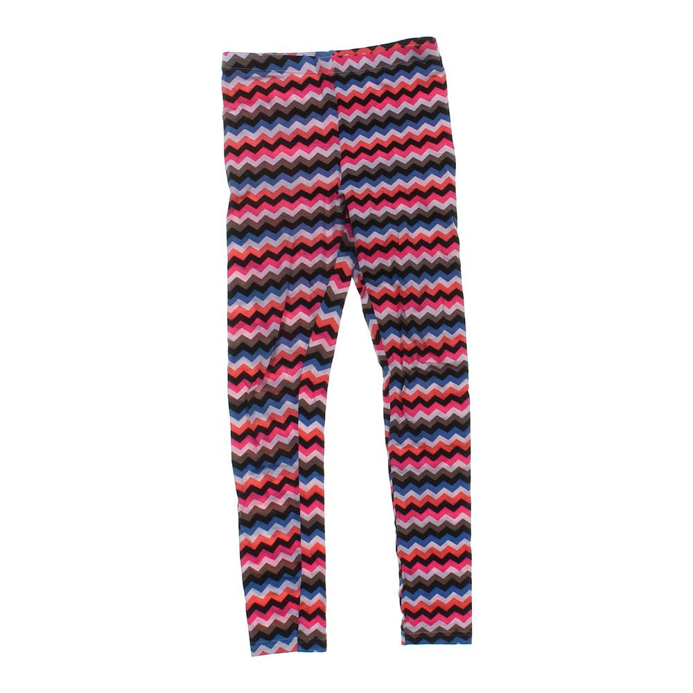 """""Striped Leggings, size JR 3"""""" 4203386638"