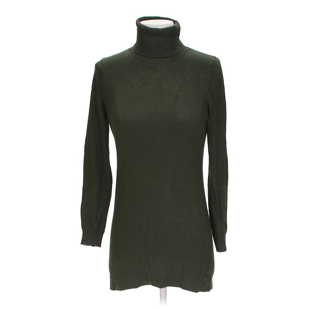 """""Tunic Turtleneck, size S"""""" 4215098024"