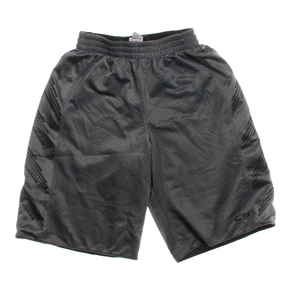 """""Active Shorts, size 8"""""" 4298664615"