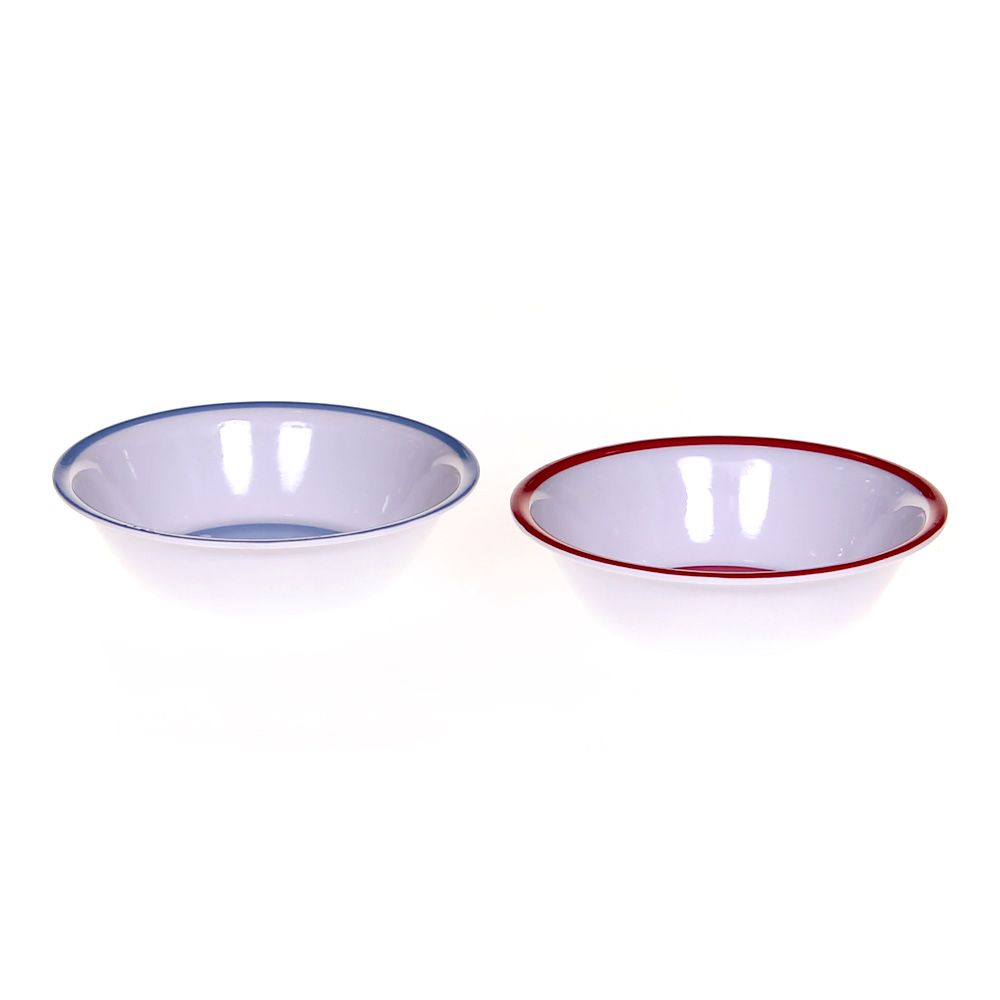Image of Holiday Bowls Set