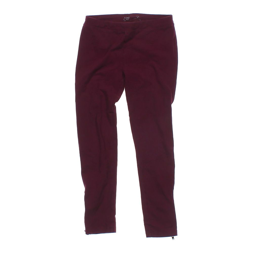 """""""""""Casual Pants, size 14"""""""""""" 4329594719"""