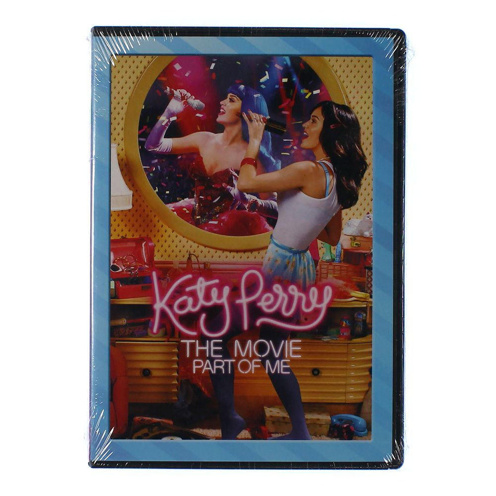 Movie: Katy Perry: The Movie: Part Of Me 4344836059