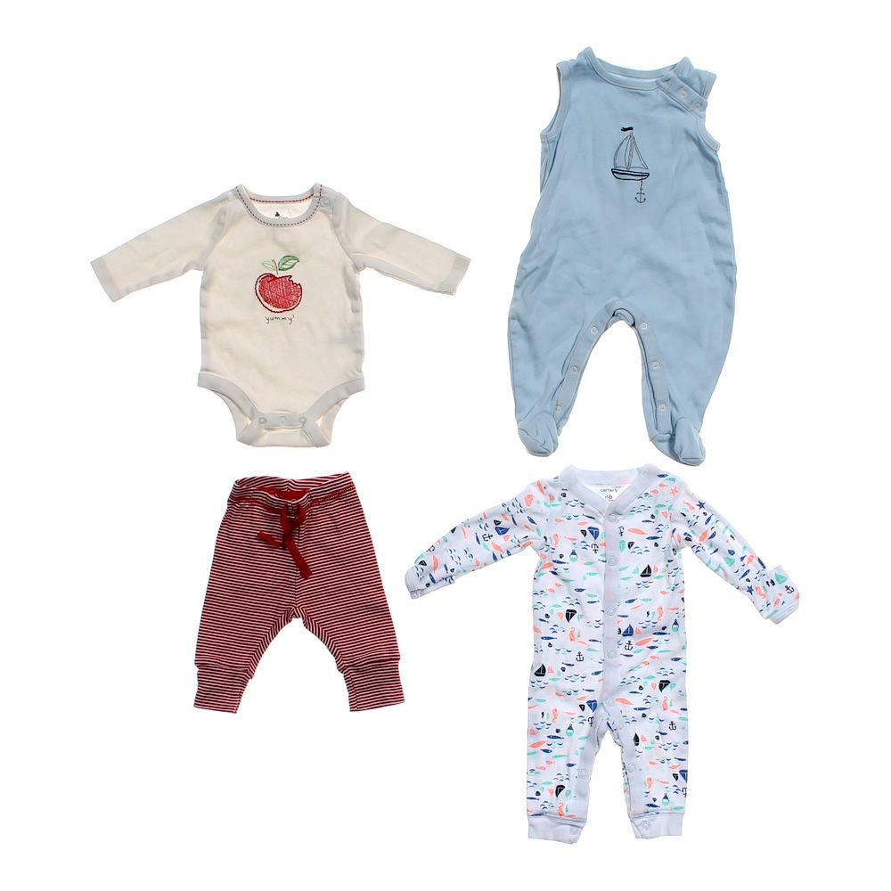 """""""""""Playtime Outfit, size NB"""""""""""" 4367824146"""