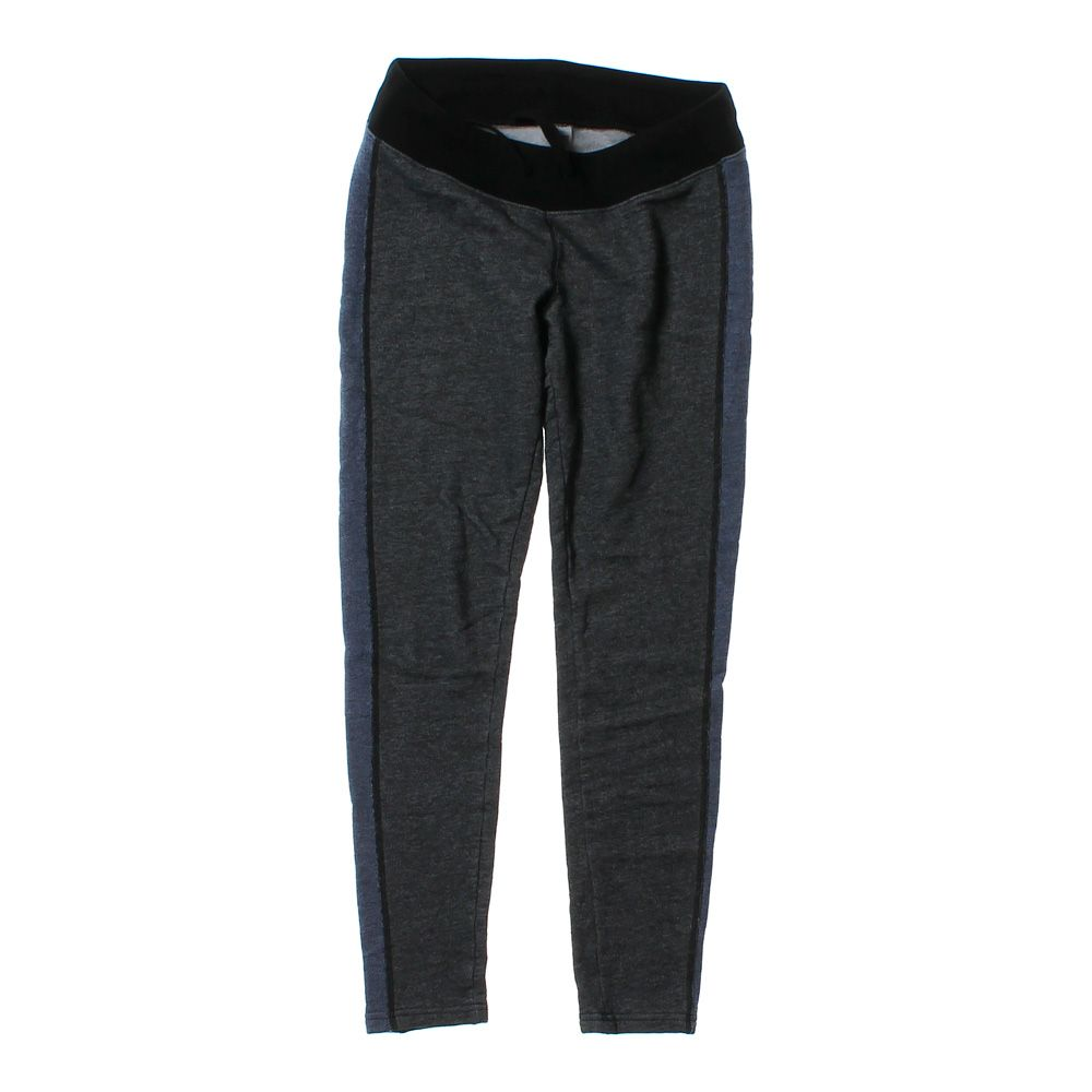"""""""""""Comfy Casual Pants, size S"""""""""""" 4373378090"""
