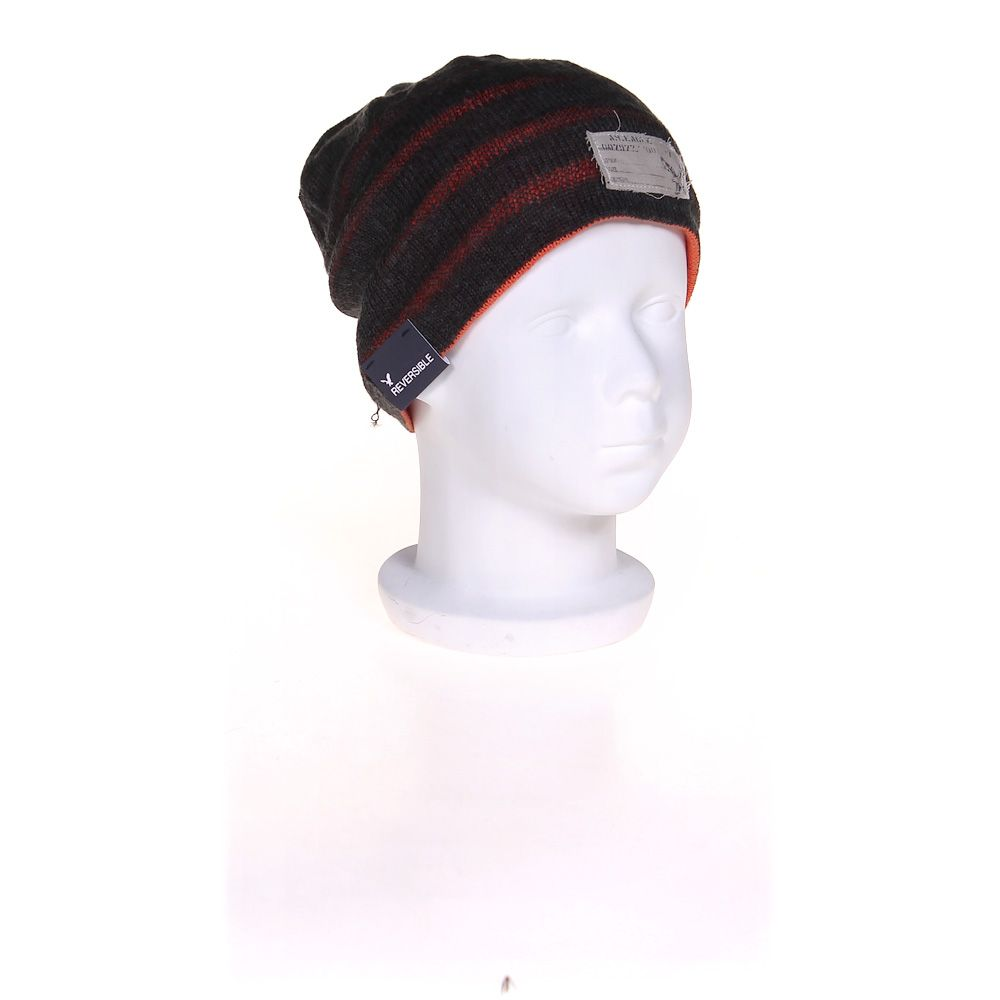 """""Reversible Beanie, size One Size"""""" 4427481797"