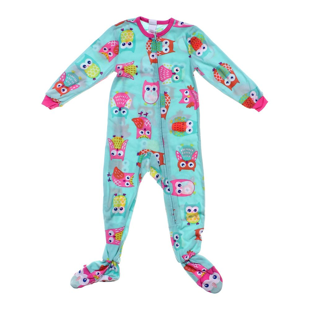 Shop for carters 5t footed pajamas online at Target. Free shipping on purchases over $35 and save 5% every day with your Target REDcard.