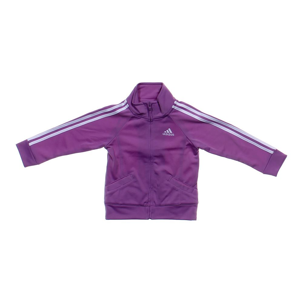 """""Cute Zip-up Jacket, size 24 mo"""""" 4445774197"