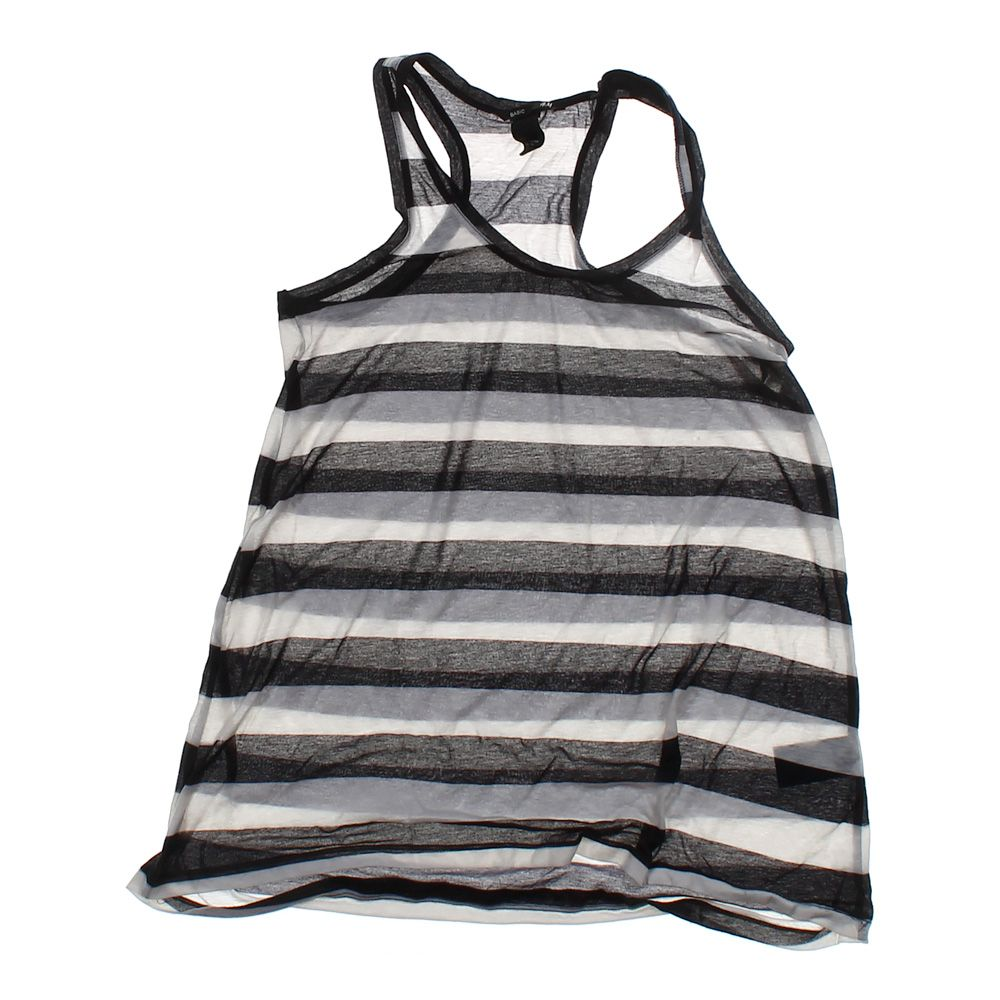 """""Racer Back Tank Top, size JR 3"""""" 4518784013"