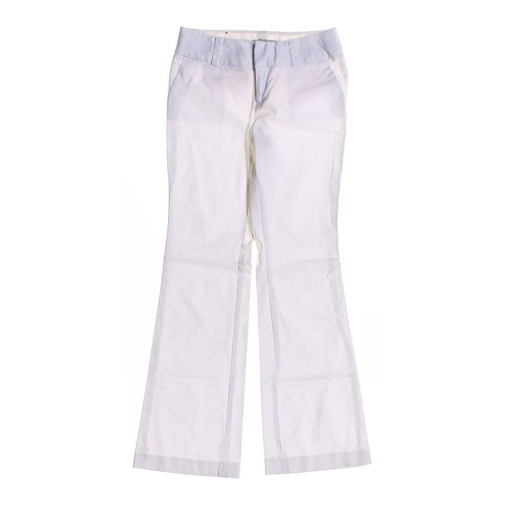 """""Comfy Casual Pants, size 2"""""" 4637894883"