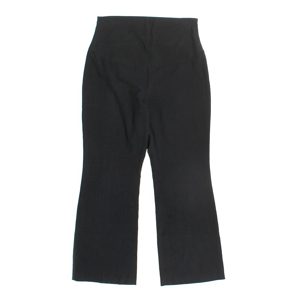 """""Comfy Maternity Casual Pants, size XL"""""" 4658344614"