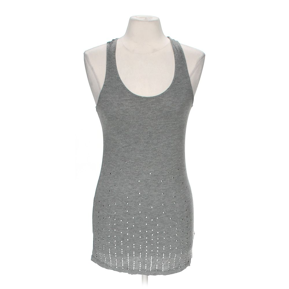 """""""""""Racer Back Tank Top, size M"""""""""""" 4717305754"""