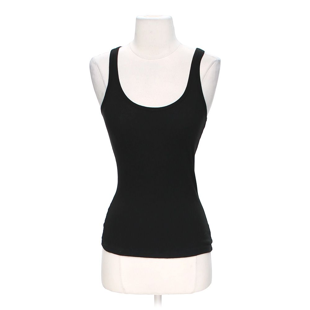 """""""""""Racer Back Tank Top, size S"""""""""""" 4722905994"""