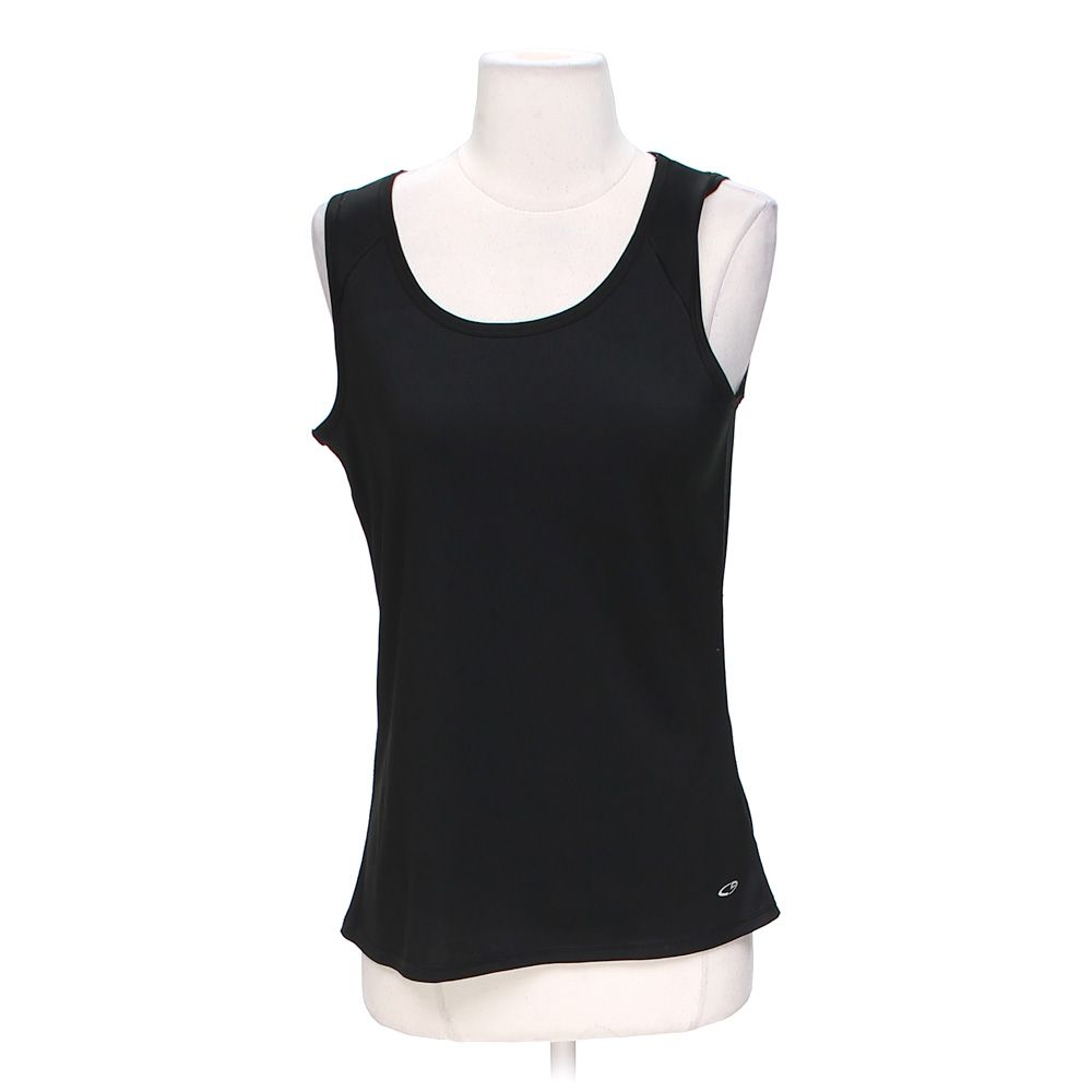 """""Tank Top, size S"""""" 4722947404"