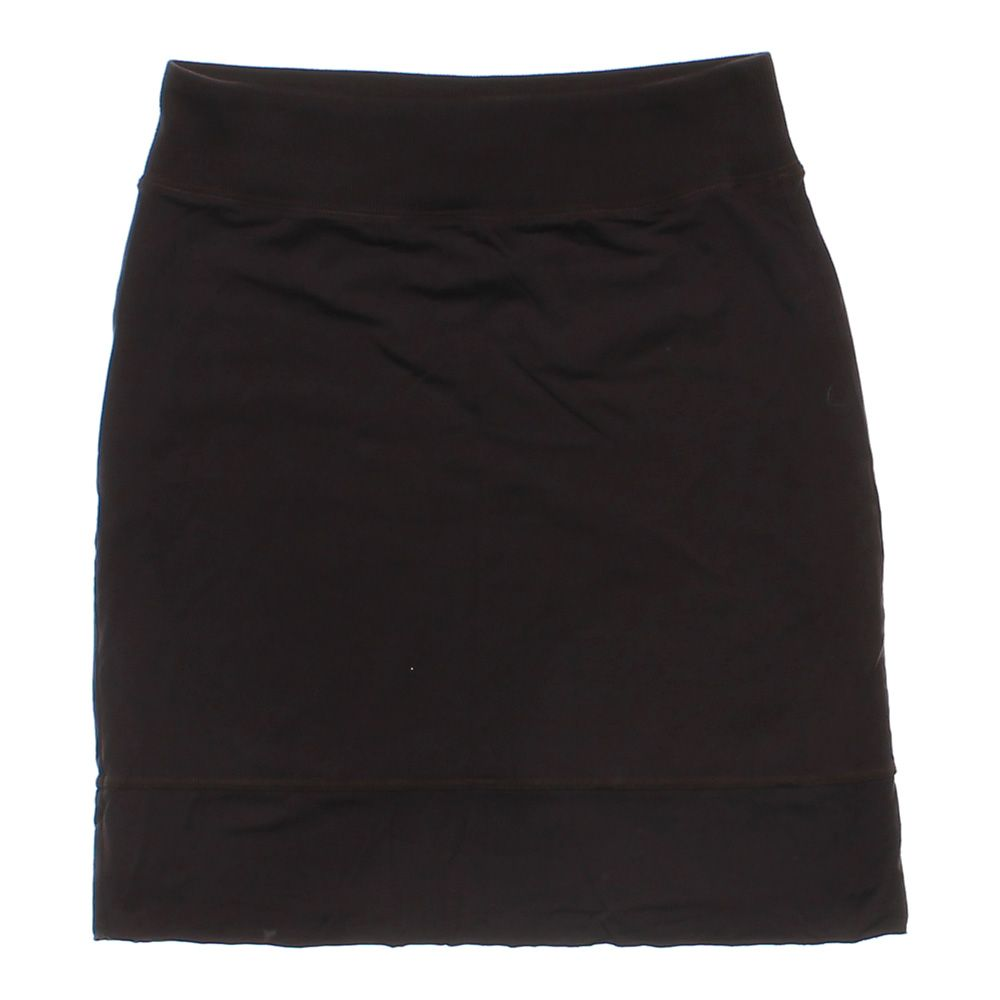 """""""""""Casual Skirt, size M"""""""""""" 4728384050"""