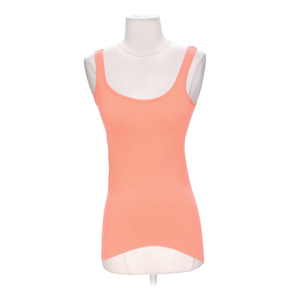 """""""""""Active Tank Top, size XS"""""""""""" 4731705887"""