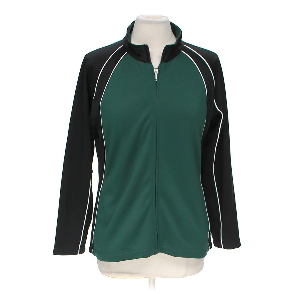 """""Athletic Jacket, size M"""""" 4738976170"