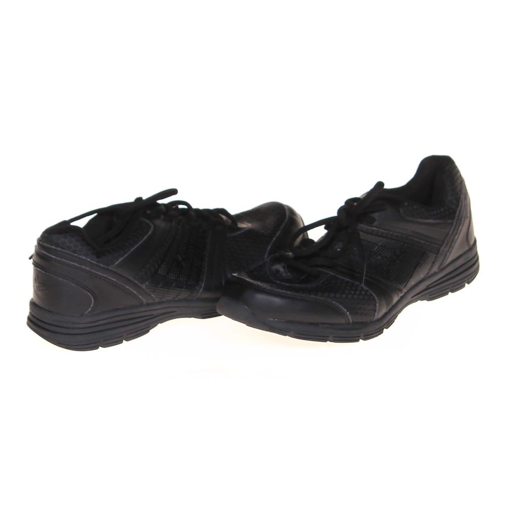 """Image of """"Adorable Sneakers, size 6 Men's"""""""
