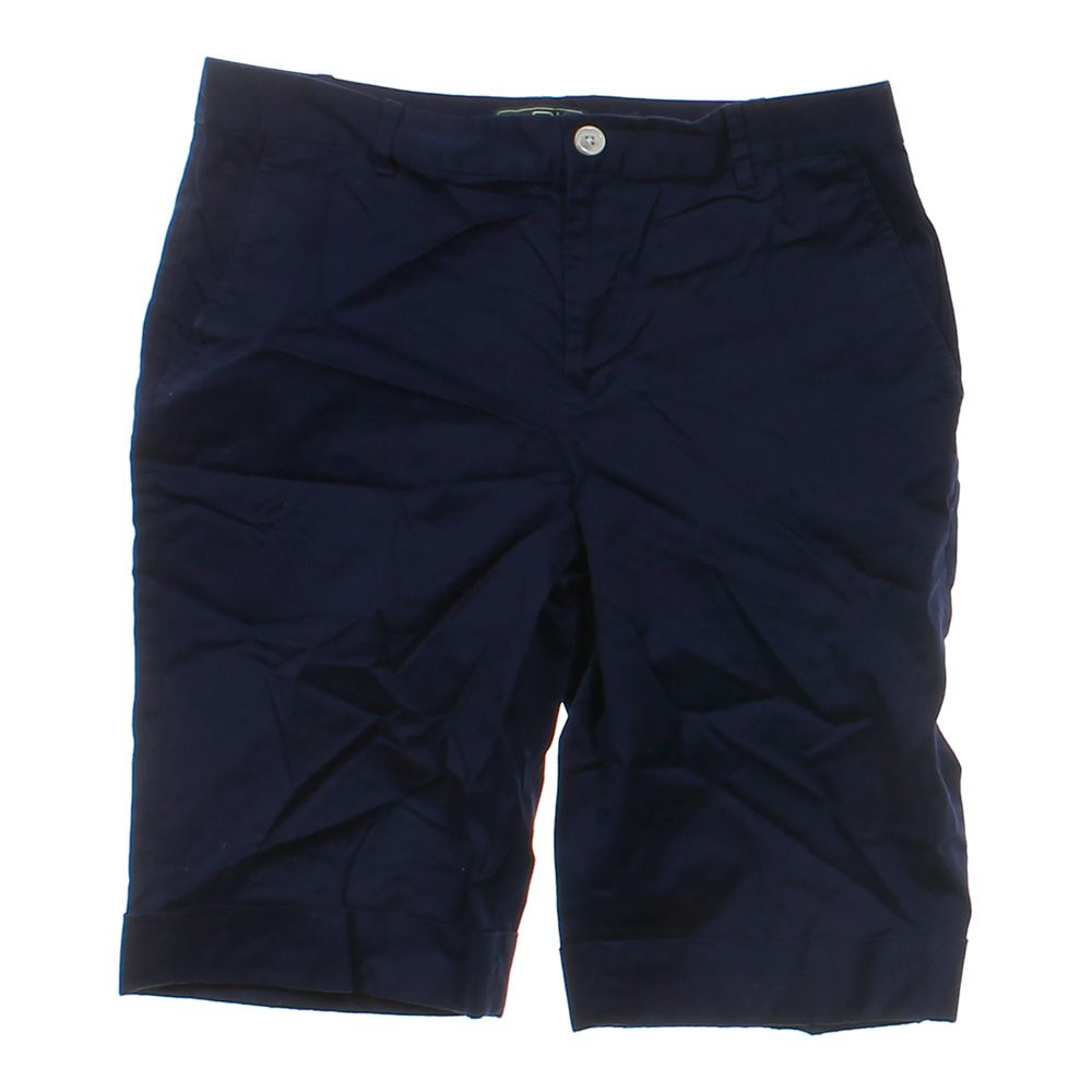 """""Casual Active Shorts, size 10"""""" 4806088531"
