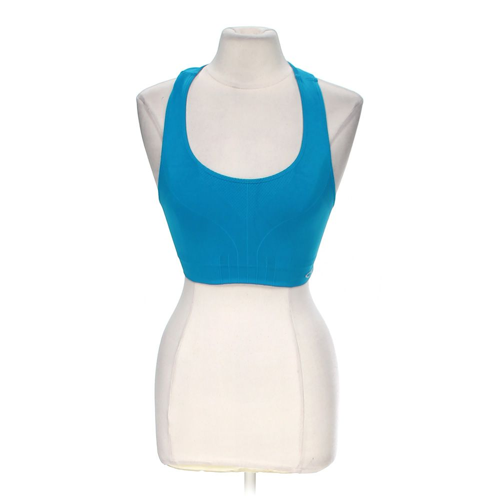 """""""""""Active Tank Top, size M"""""""""""" 4833874622"""