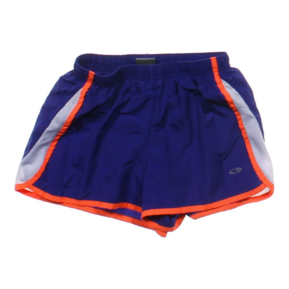 """""Active Shorts, size 10"""""" 4852124528"