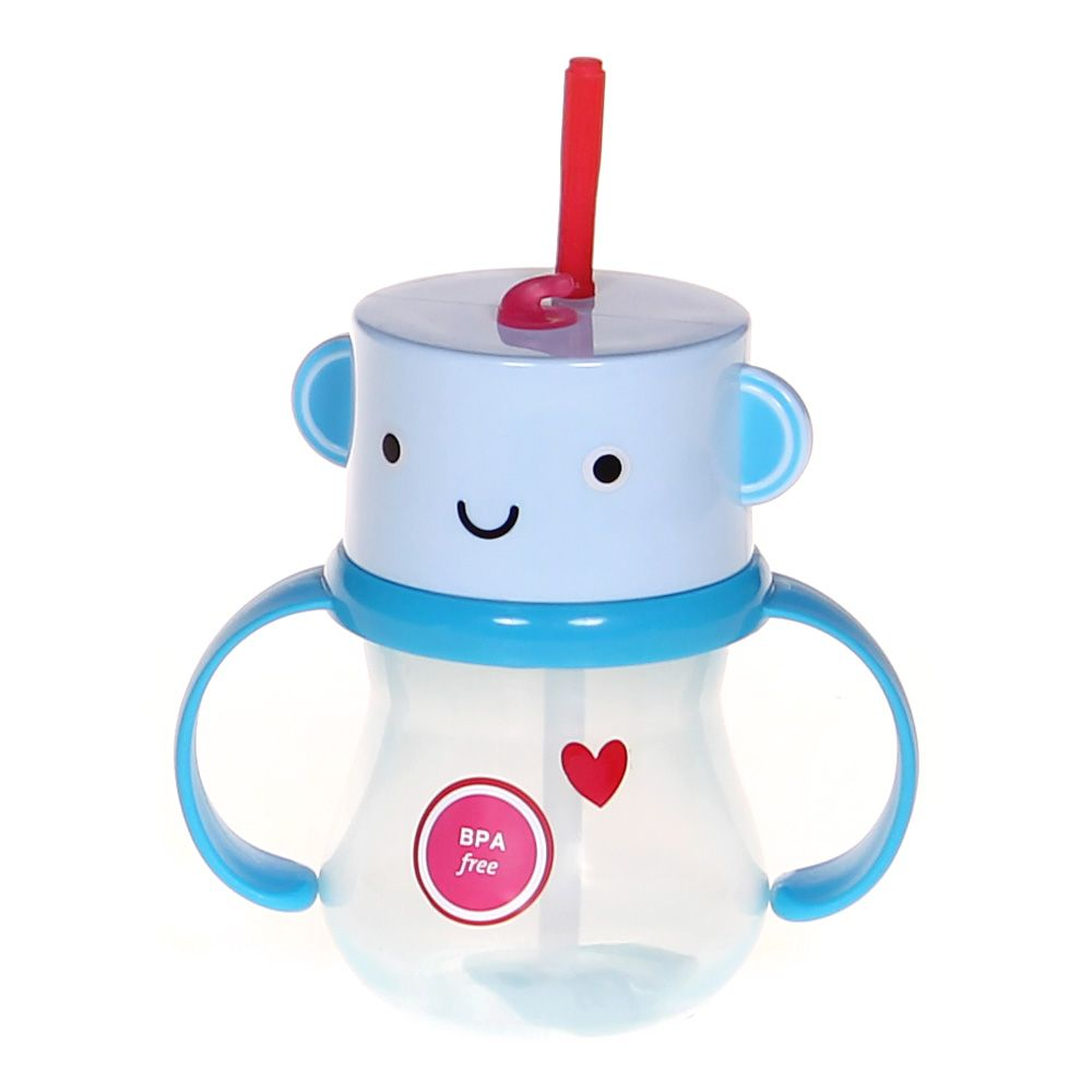 Sippy Cup 4878075025