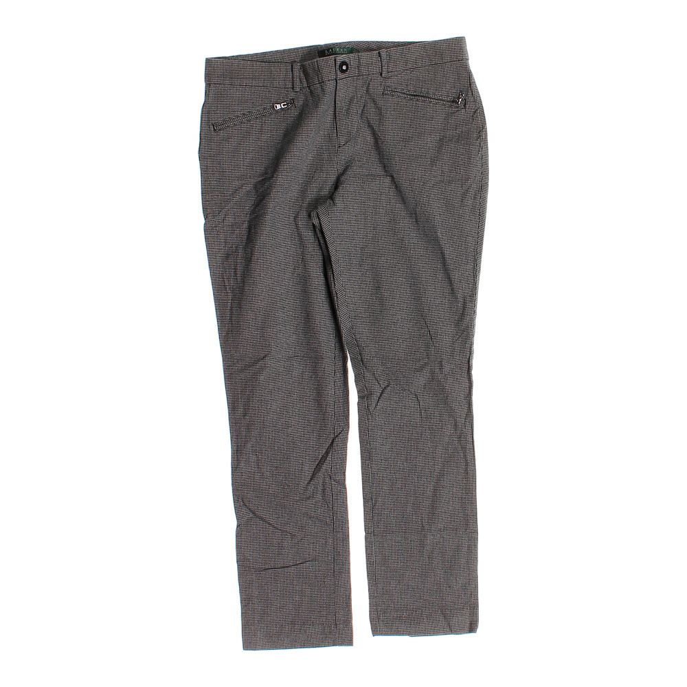 """""""""""Casual Pants, size 10"""""""""""" 4885187263"""