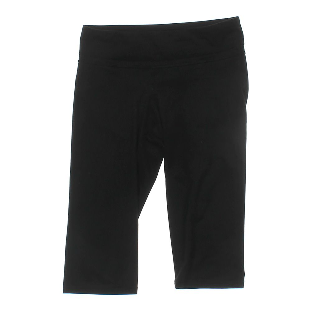 """""Active Capri Pants, size S"""""" 4892269294"