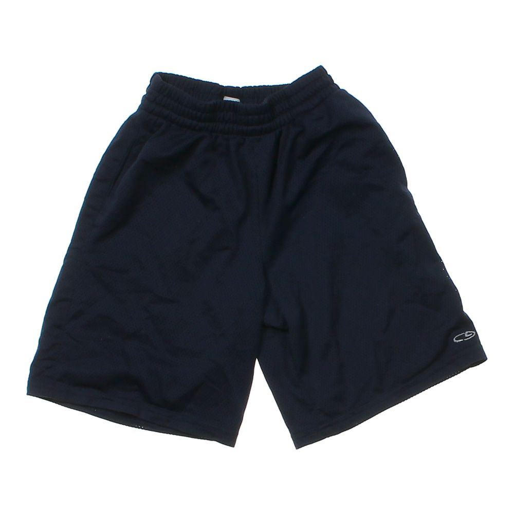 """""Active Shorts, size 10"""""" 4927175521"