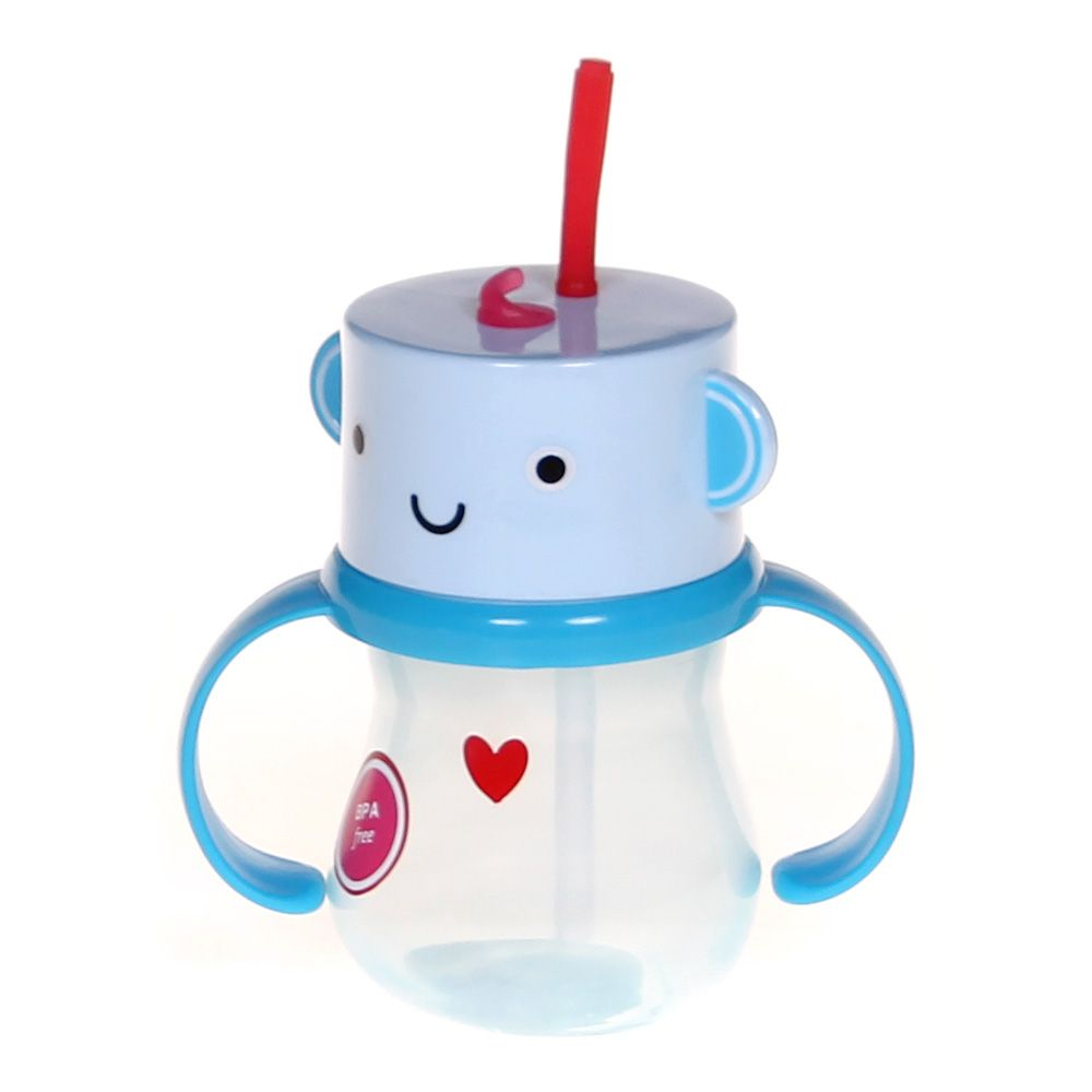 Cute Sippy Cup 4946044701