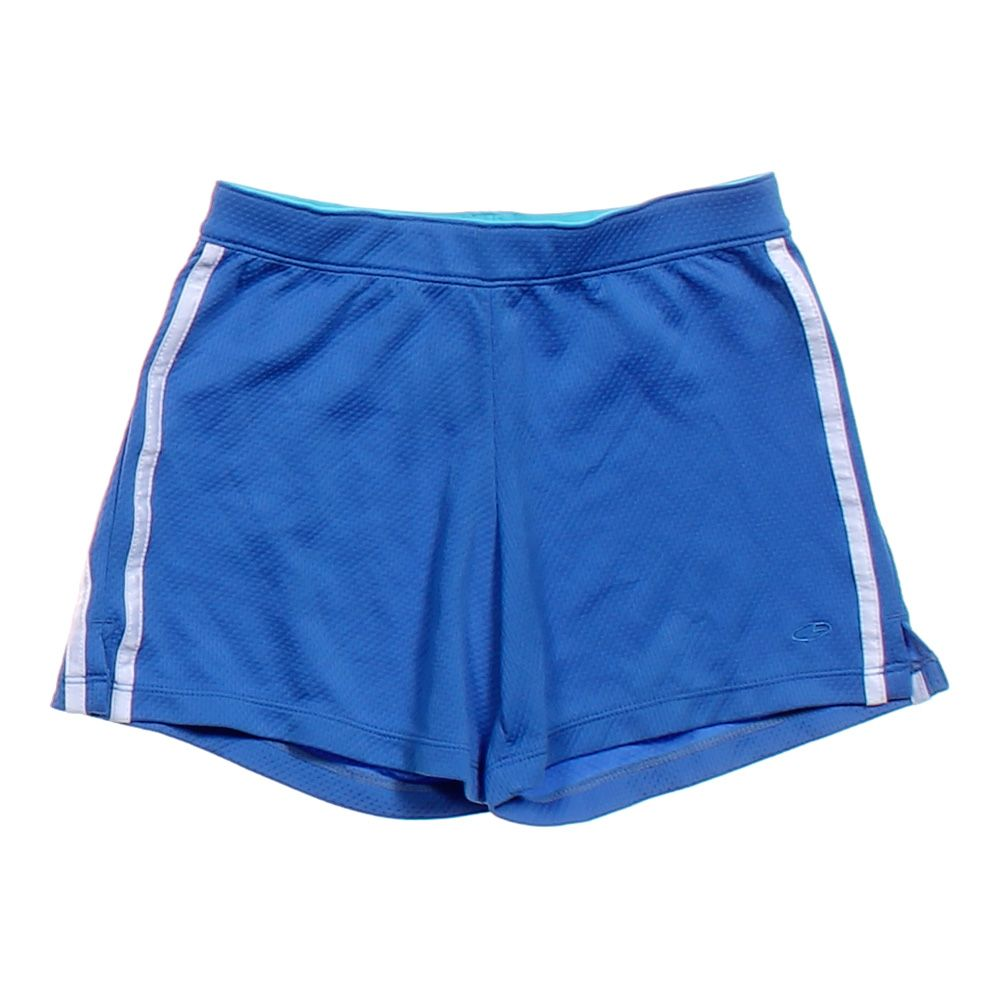 """""Active Shorts, size 6"""""" 5002825223"