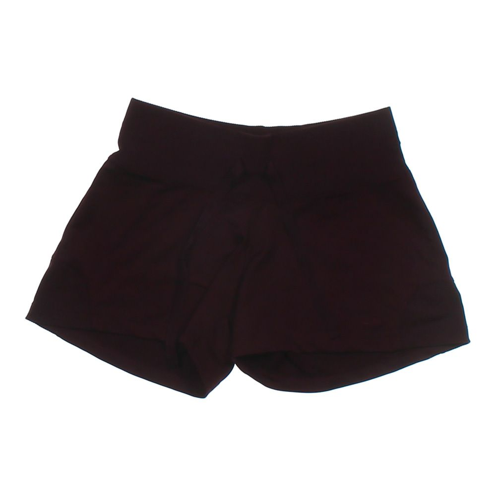"""""Active Shorts, size S"""""" 5006034888"