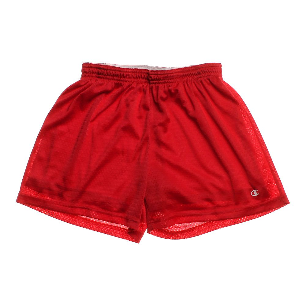 """""Active Shorts, size S"""""" 5008286743"