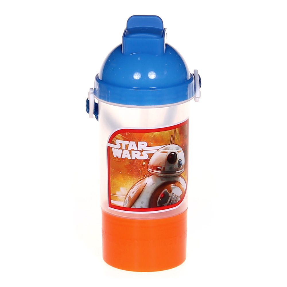 Logo Sippy Cup 5015934902