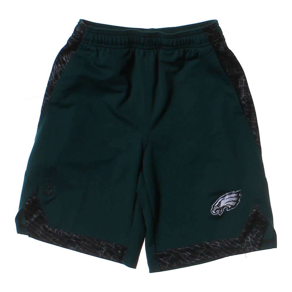 """""Active Shorts, size 8"""""" 5138576668"