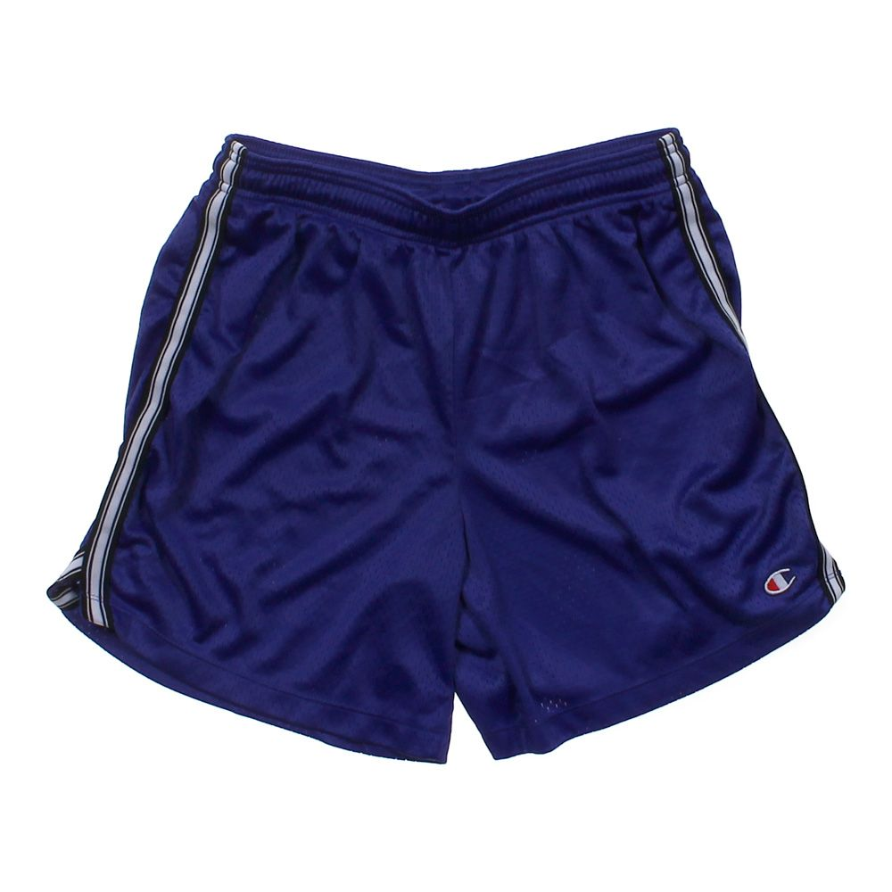 """""Active Shorts, size S"""""" 5154164129"