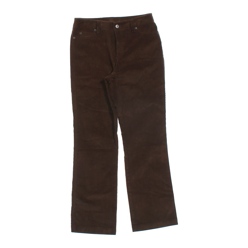 """""Comfy Casual Pants, size 4"""""" 5164134695"