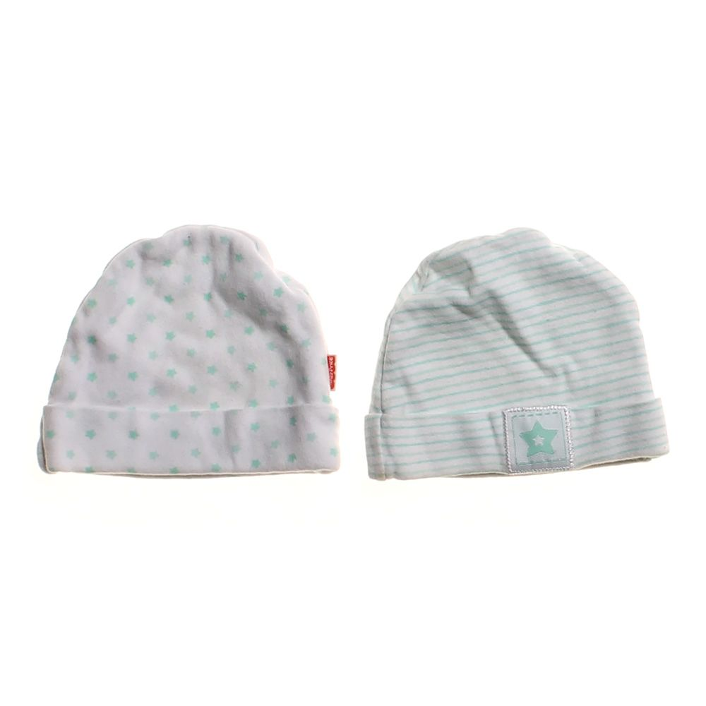"Image of ""Adorable Hat Set, size One Size"""
