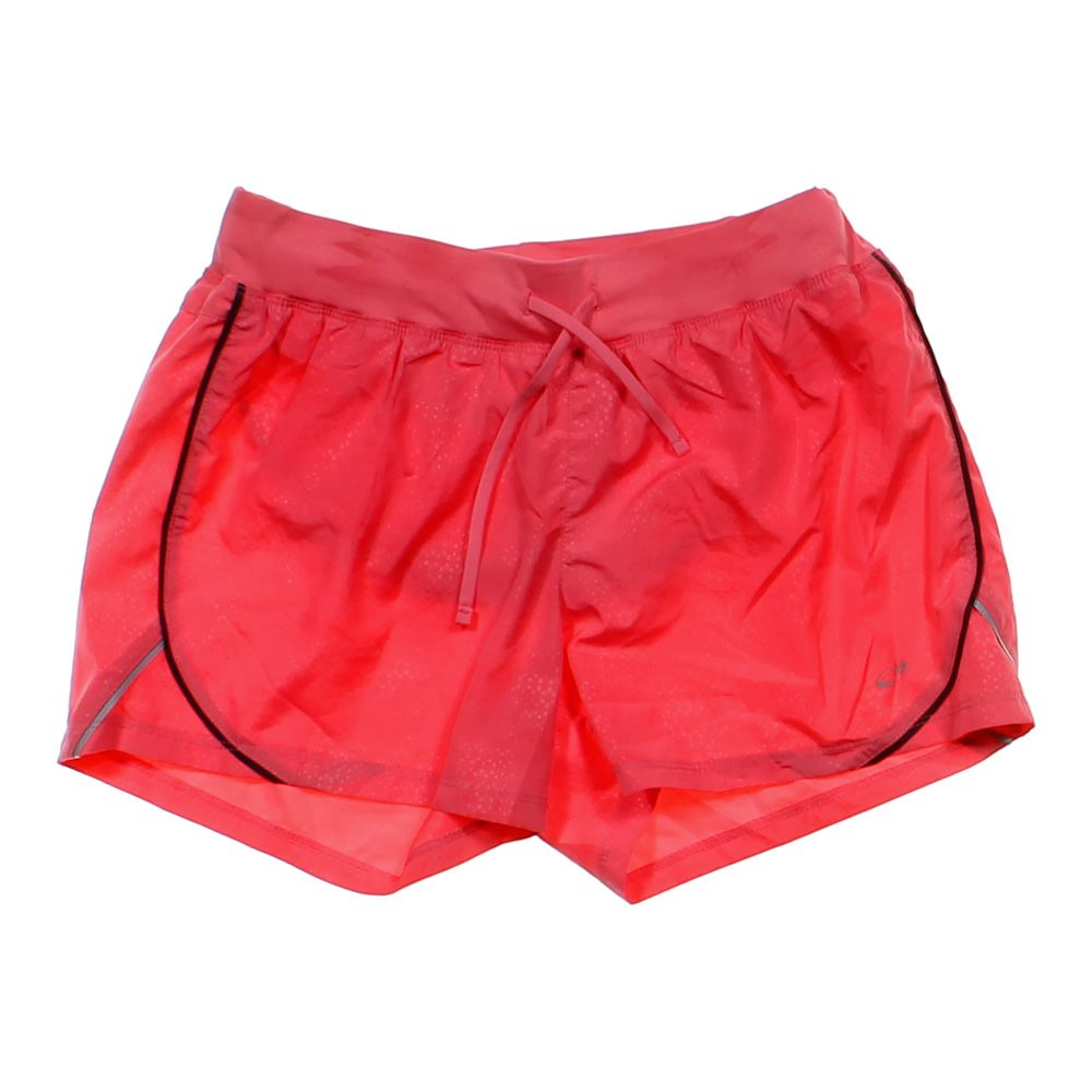 """""""""""Active Shorts, size S"""""""""""" 5168575129"""