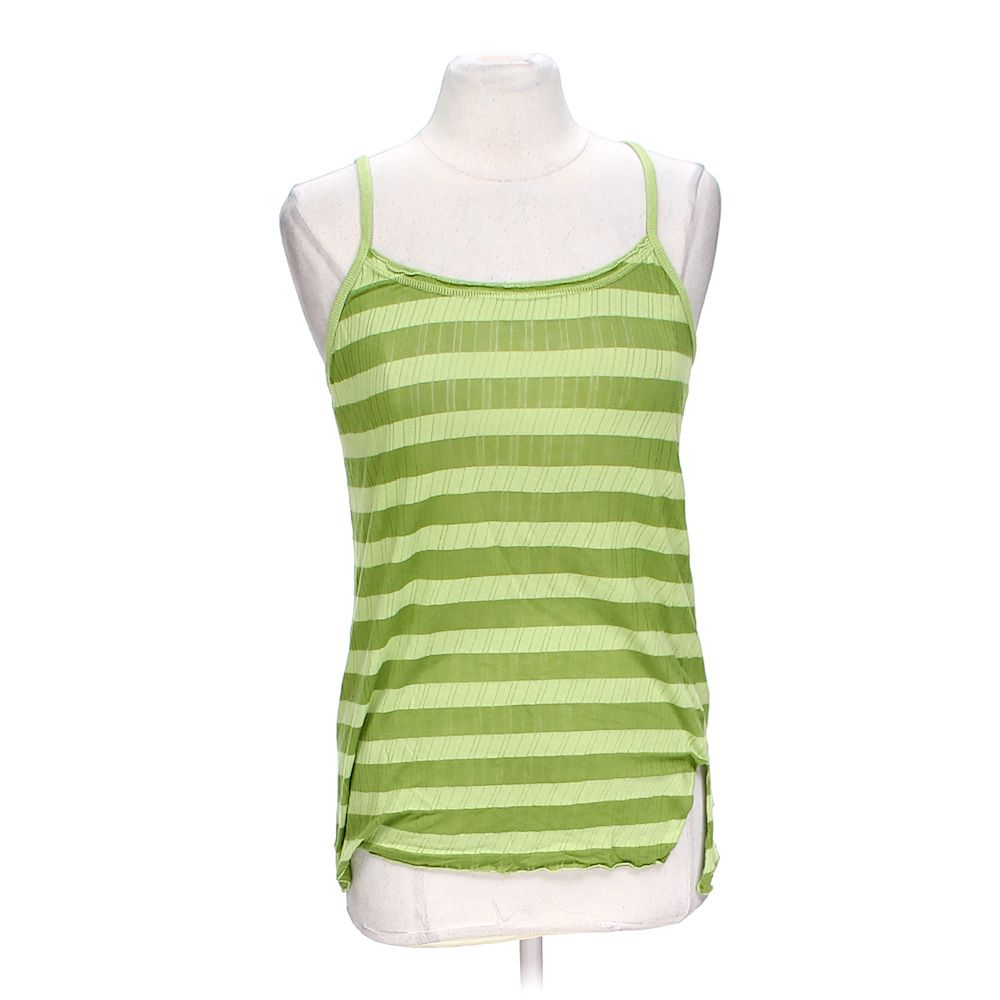 """""Striped Tank Top, size L"""""" 5192924586"