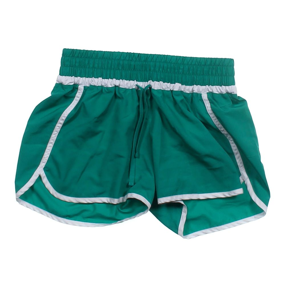 """""""""""Active Shorts, size S"""""""""""" 5234894872"""