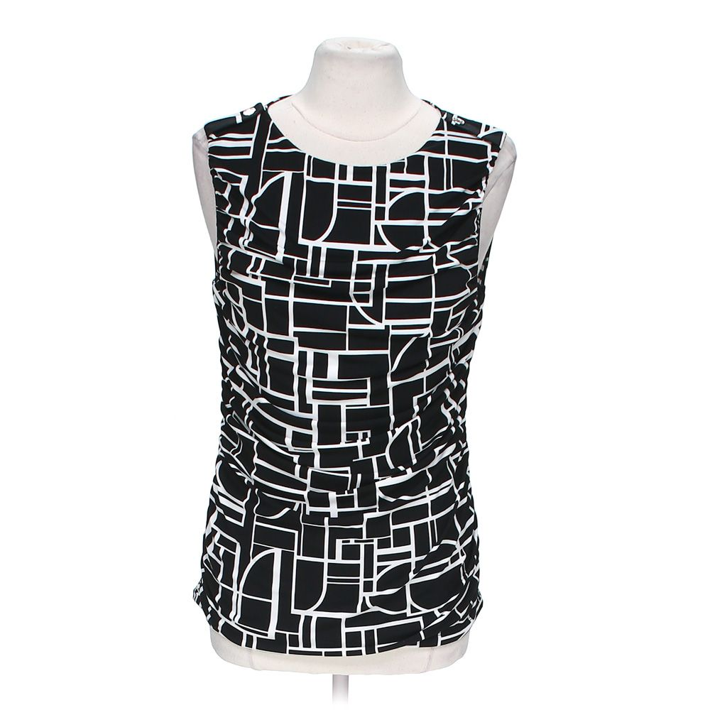 """Image of """"5215765709, size L"""""""