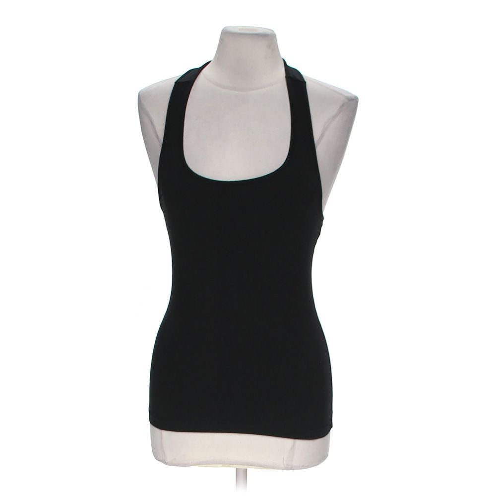"""""""""""Racer Back Tank Top, size M"""""""""""" 5269468758"""