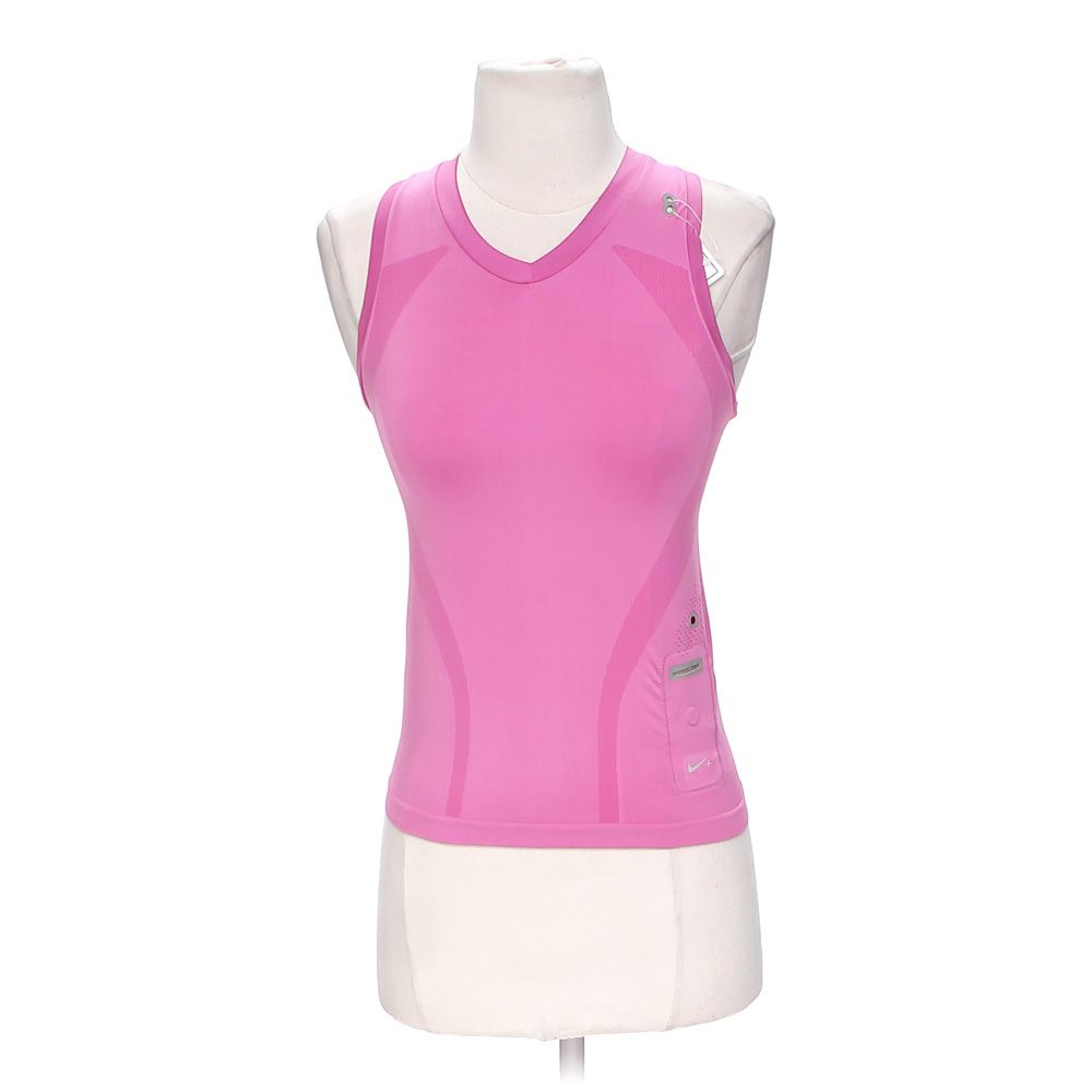 """""Active Tank Top, size 4"""""" 5281784622"