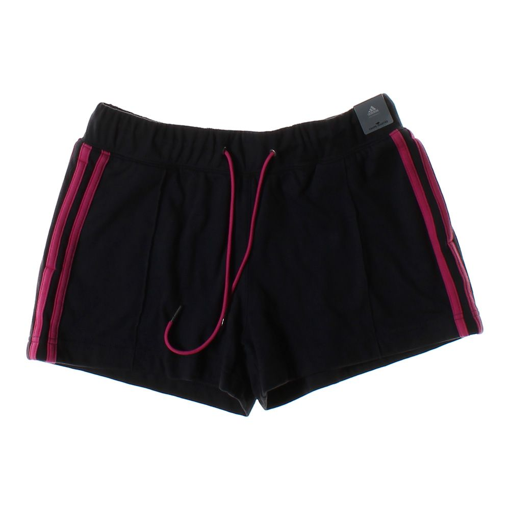 """""""""""Active Shorts, size S"""""""""""" 5294364377"""